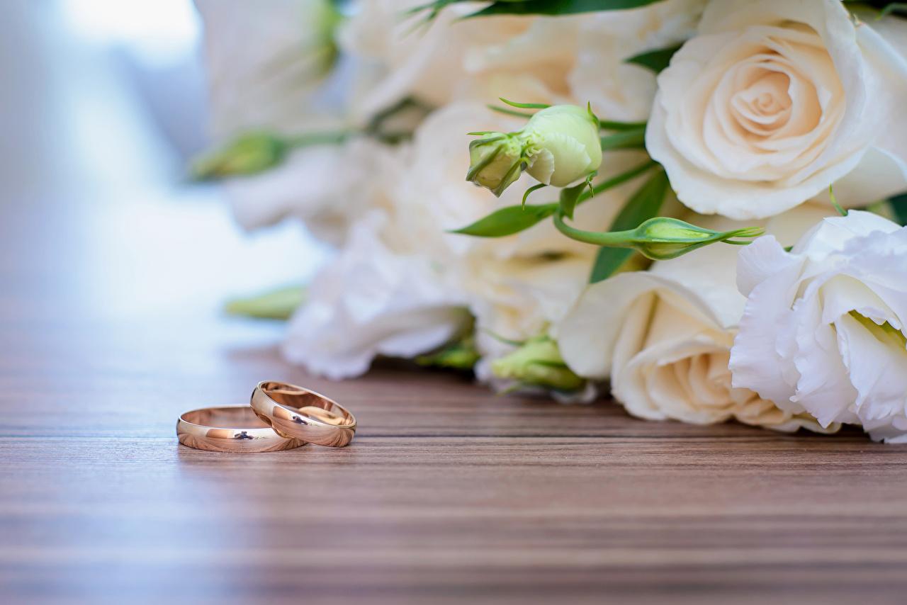 поздравление со свадьбой короткие