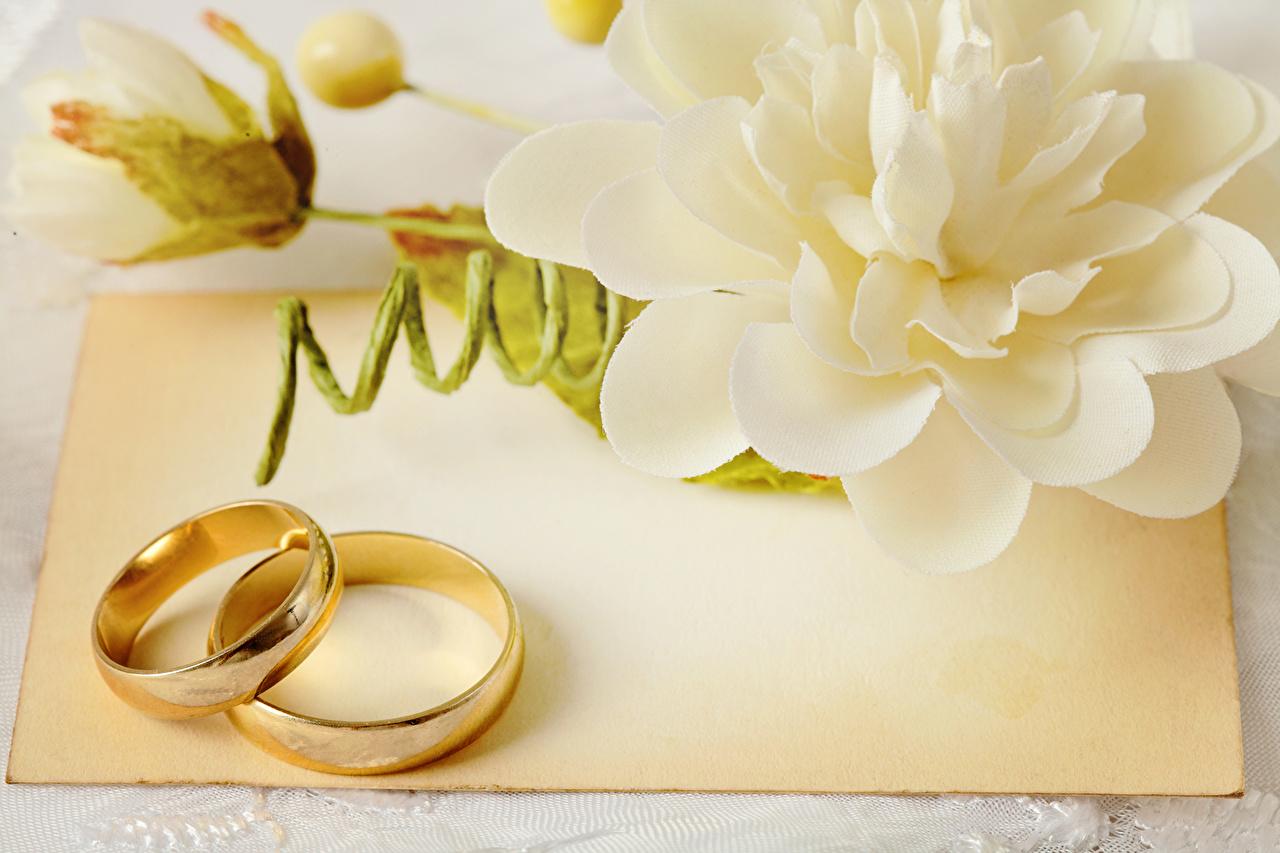 поздравление со свадьбой молодоженам оригинальные