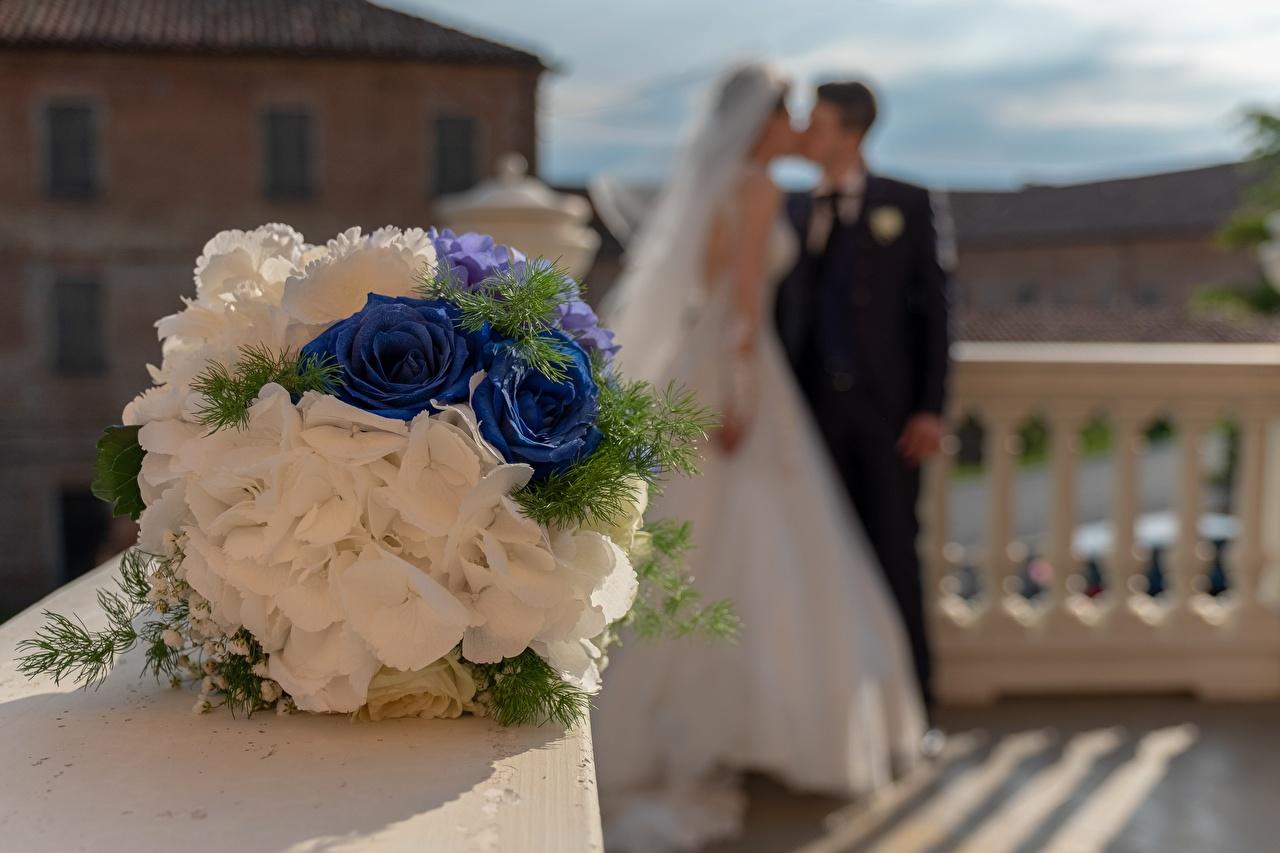 поздравление со свадьбой в прозе