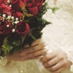 Красивые поздравления со свадьбой: своими словами и в стихах