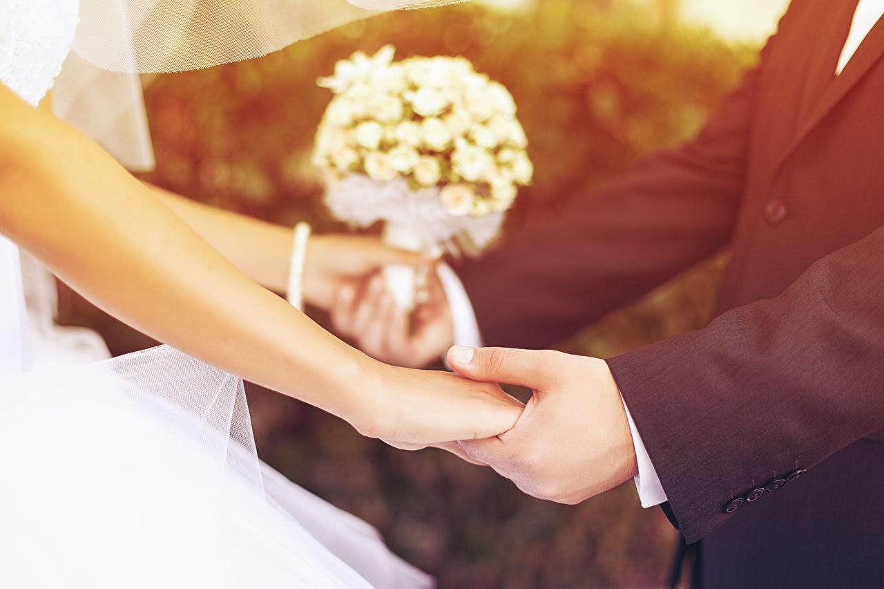 поздравления со свадьбой красивые лучшие