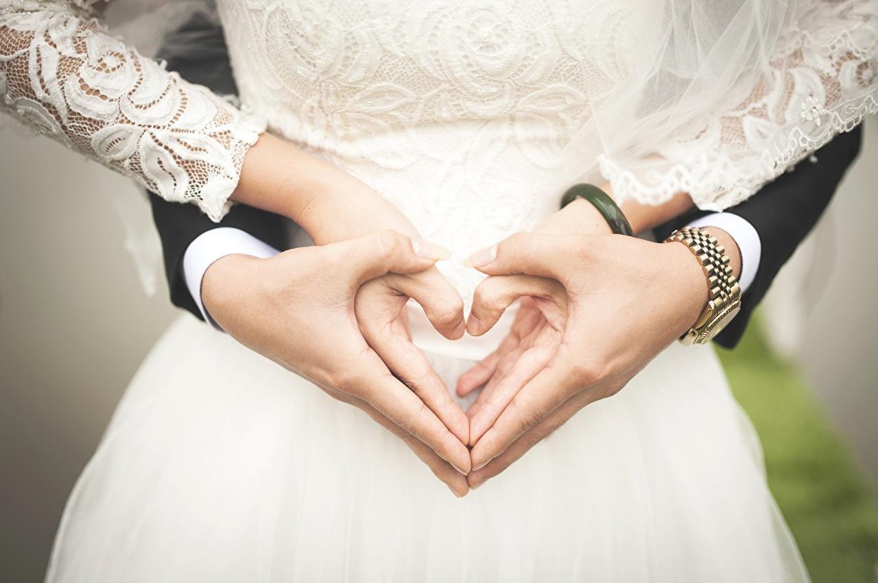 поздравления со свадьбой красивые
