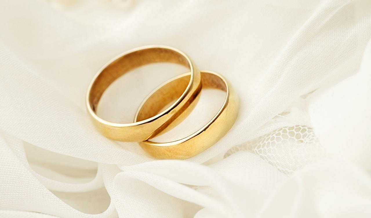 поздравления со свадьбой своими словами коротко