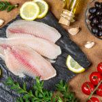 Колбаса из рыбы: тысячелетний украинский рецепт