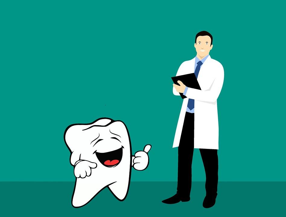 Актуально: тренды в зубной моде и секреты экономии в стоматологии
