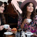 """Актриса из сериала """"Эмили в Париже"""" призналась, что победила рак"""