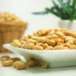 Как похудеть с помощью арахиса: раскрываем секреты