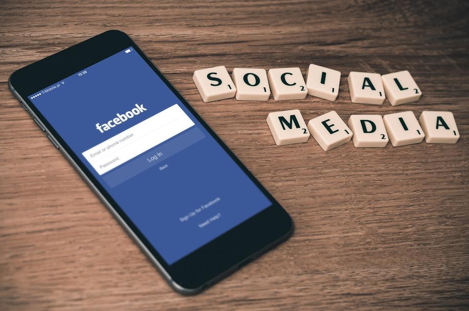 Как вести соцсети безопасно: главные правила