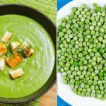 Гороховый суп за 3 минуты: изумительный рецепт от Григория Германа