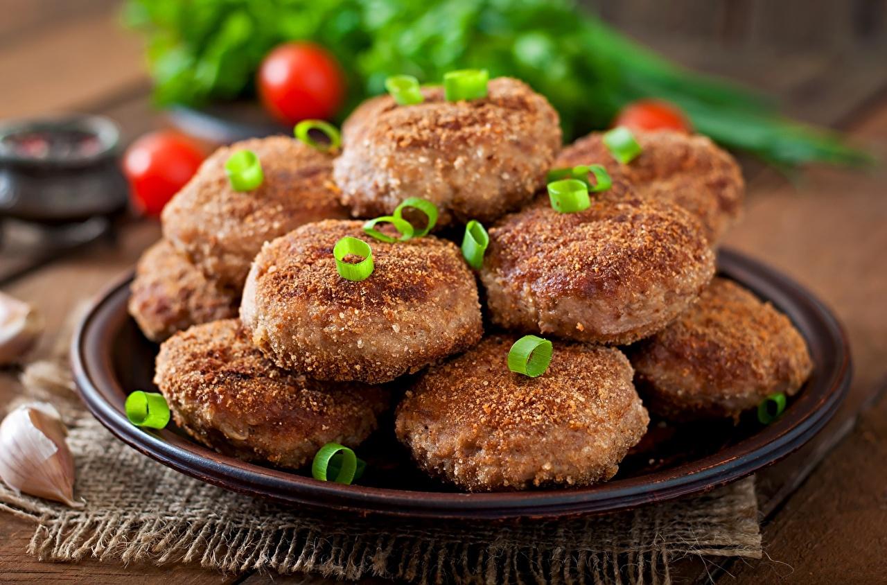 Искусственное мясо: из чего изготавливается и сколько стоит в Украине