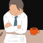 Как добиться повышения: ценные советы экспертов