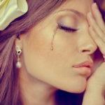 Тревога: что это и как ее преодолеть