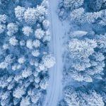 Прогноз погоды на зиму 2020/2021: отвечает глава Укргидрометцентра