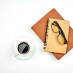 ТОП-3 книги об отношениях от Олега Кензова