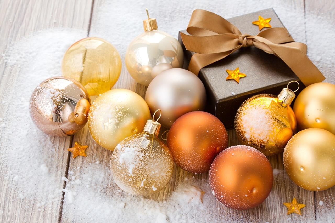 Подготовка к Новому году 2021: как сделать праздничное настроение и подготовиться к празднику