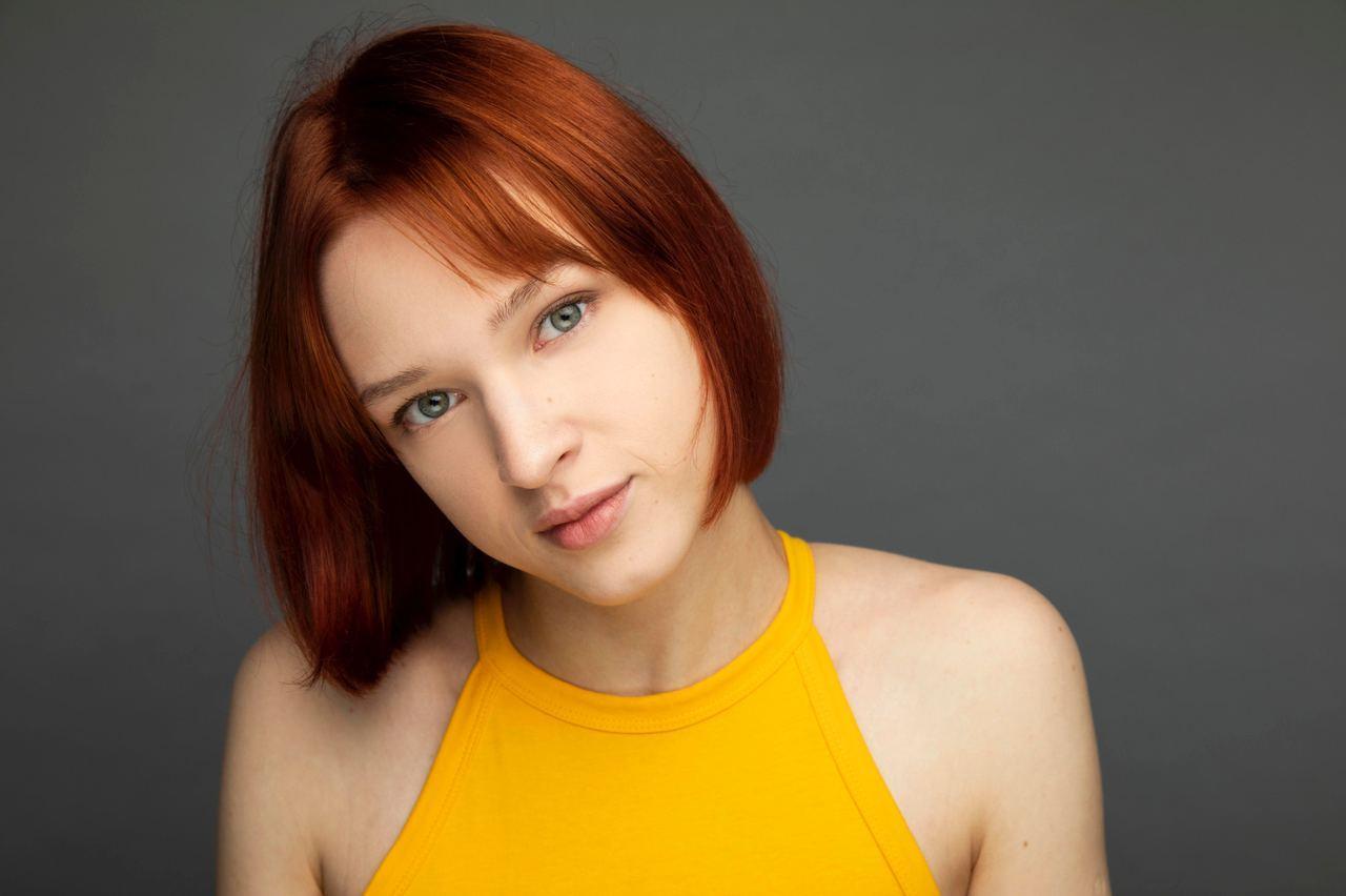 таисия щурук актриса