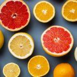 Какими продуктами заменить витамины D, C и цинк, которые сейчас почти в дефиците?