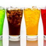 Газировка: чем опасен напиток и как расшифровать его состав