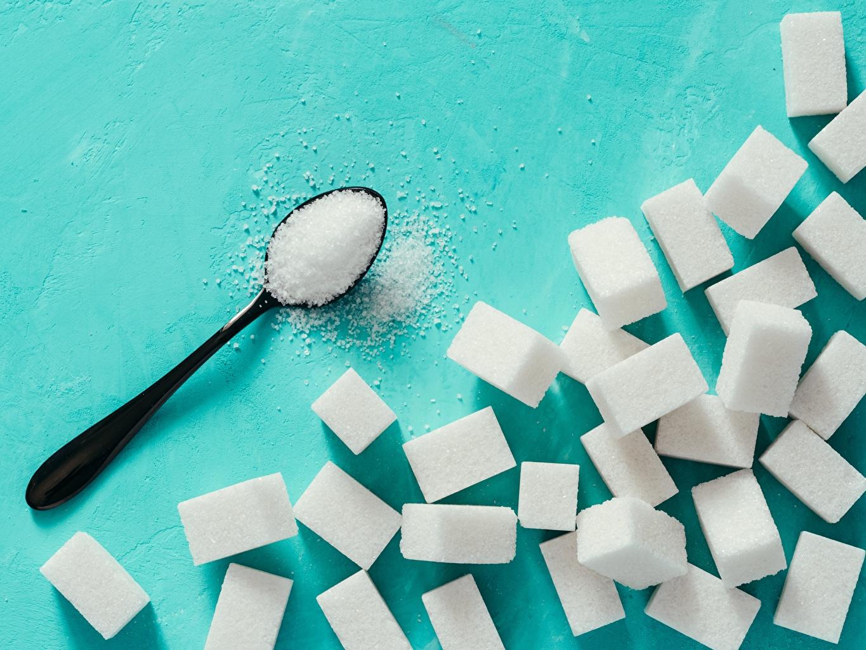 какой сахар выбрать