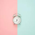 Как правильно планировать время: секреты тайм-менеджмента