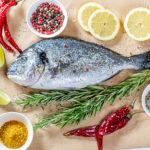 Еда, которая продлевает жизнь: раскрыты секреты долголетия