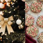 Печенье по-шведски: рецепт хрустящего десерта от Юлии Панковой