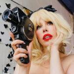 На заметку: секреты удачных фото от fashion-фотографа Сони Плакидюк