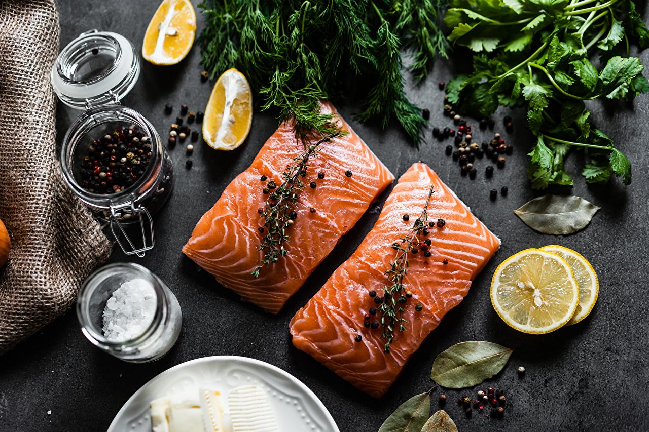 диетические салаты рецепты для похудения