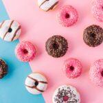 Почему возникает зависимость от сладкого и чем его заменить?