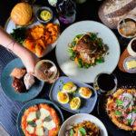 Как похудеть после новогодних праздников: советы диетолога