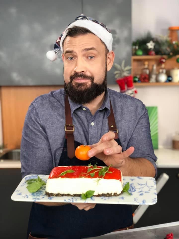 террин рецепт