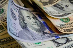 денежный лунный календарь на февраль 2021