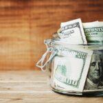 Финансовая грамотность: с какого возраста ей следует учить детей?