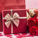Подарки ко Дню святого Валентина: что стоит дарить, а что — нет