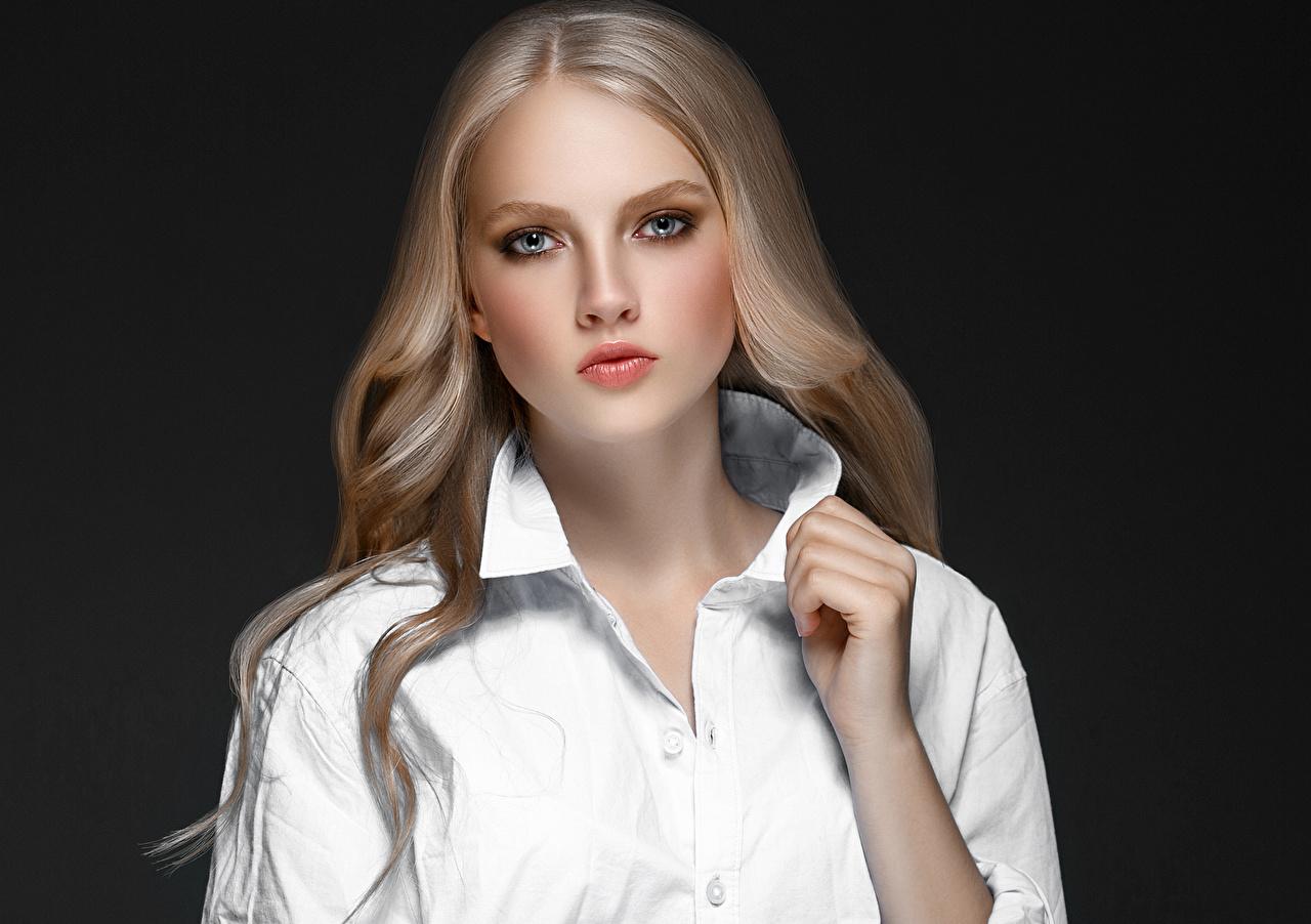 как отбелить белую одежду