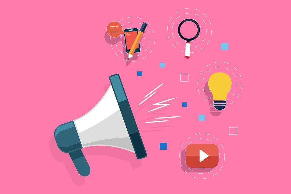 Как стать успешным  блогером: делится Александр Педан