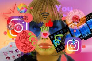 как стать зарабатывающим блогером