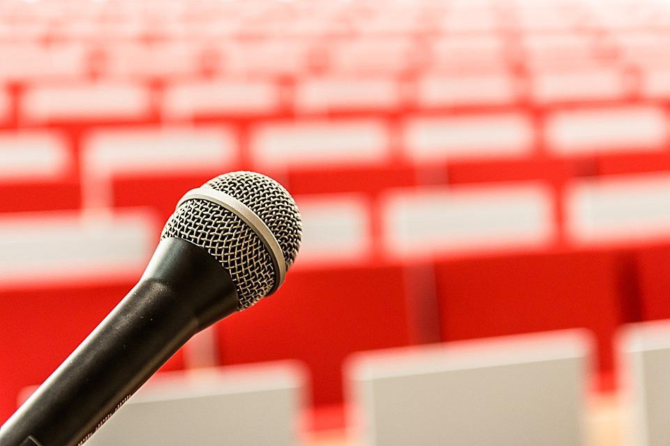 как улучшить дикцию и четкость речи