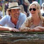 Лучшие фильмы о приключениях и путешествиях: 5 идей от Оли Манько