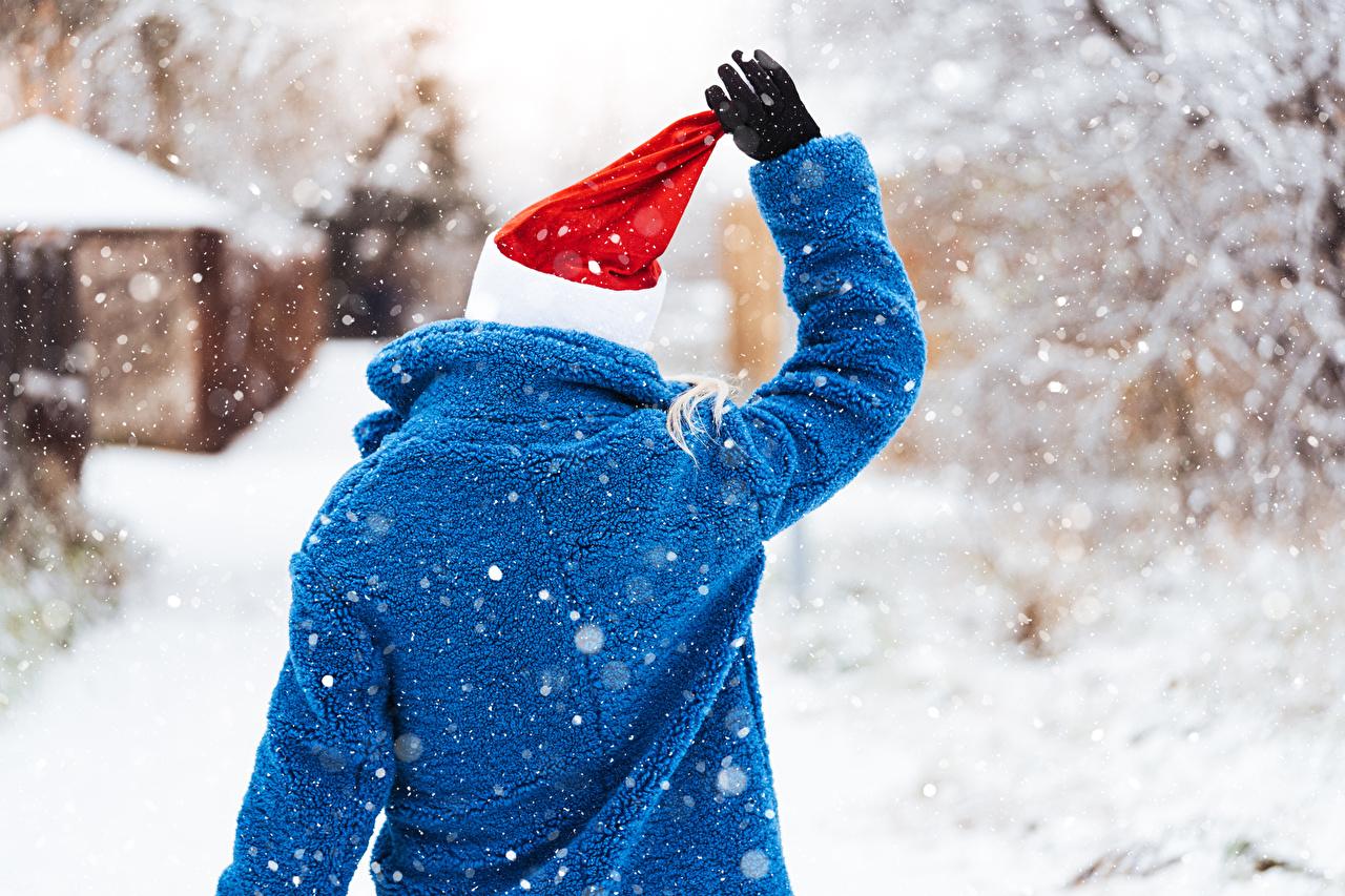 Актуально: как уберечься от переохлаждения и обморожения?