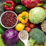 Как похудеть за 3 недели: экспертные советы