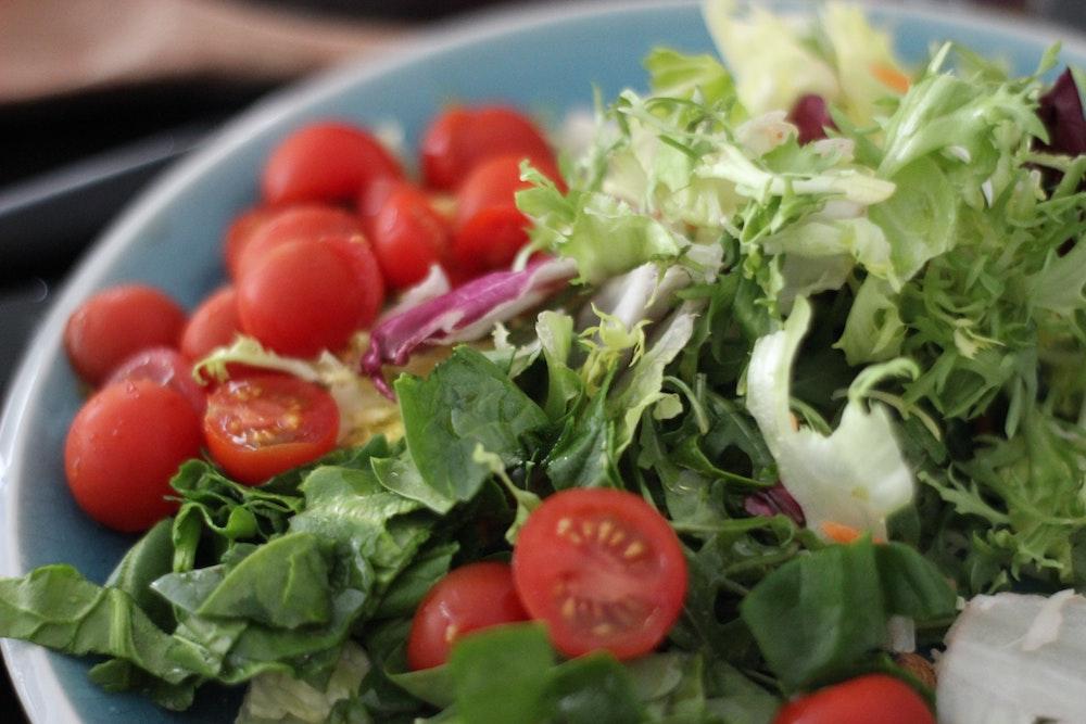 салат витаминный как в столовой