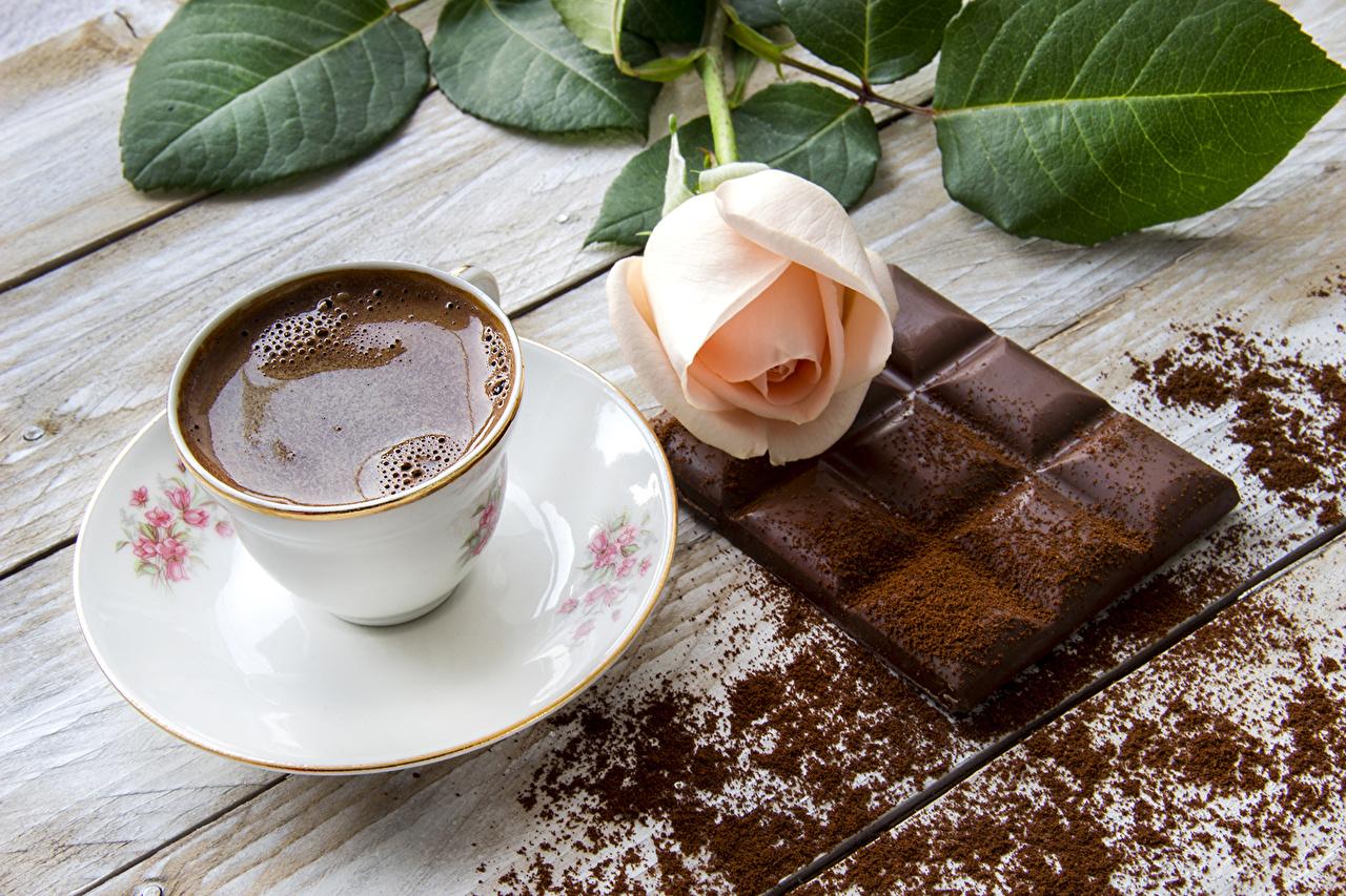состав горького шоколада