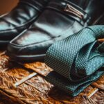5 советов мужчинам, как выглядеть стильно в любом возрасте