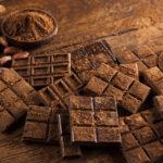 Как выбрать качественный черный шоколад?