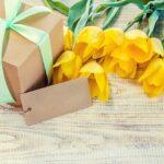 Народные приметы и суеверия о подарках: что нельзя дарить?