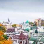 ТОП-5 непопсовых мест в Киеве, которые стоит посетить