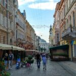 Что посмотреть в Черновцах: ТОП-5 невероятных мест