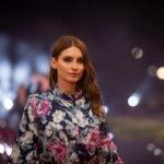 """Ира Ротар из """"Супер Топ-модели по-украински"""" подала заявку на """"Адскую кухню"""""""