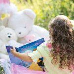 Как вырастить успешного ребенка: рекомендации психолога